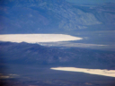 groom lake Area 51 Flyby 3 by DanDeibler