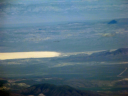 groom lake Area 51 Flyby 40 by DanDeibler
