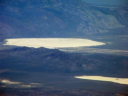 groom lake Area 51 Flyby 4 by DanDeibler