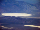 groom lake Area 51 Flyby 5 by DanDeibler