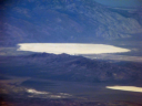 groom lake Area 51 Flyby 6 by DanDeibler