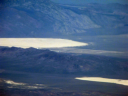 groom lake Area 51 Flyby 7 by DanDeibler