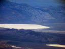 groom lake Area 51 Flyby 8 by DanDeibler
