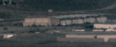 groom lake Hanger A12