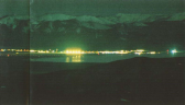 groom lake Night01