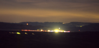 groom lake Night02