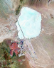 groom lake Wfm area 51 landsat geocover 2000