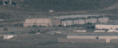 groom lake a12