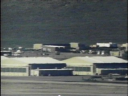 groom lake area 51-hangar-photo 004