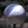 groom lake ball