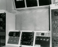 groom lake groomlake plotting console