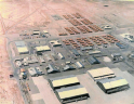 groom lake image052
