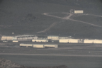 groom lake new building g