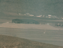 groom lake new hangar