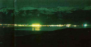 groom lake night area51