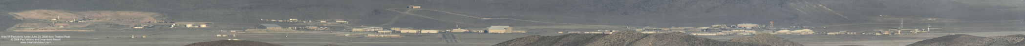 groom lake panorama 0608