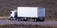 groom lake truck