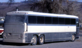 groom lake whitebus3