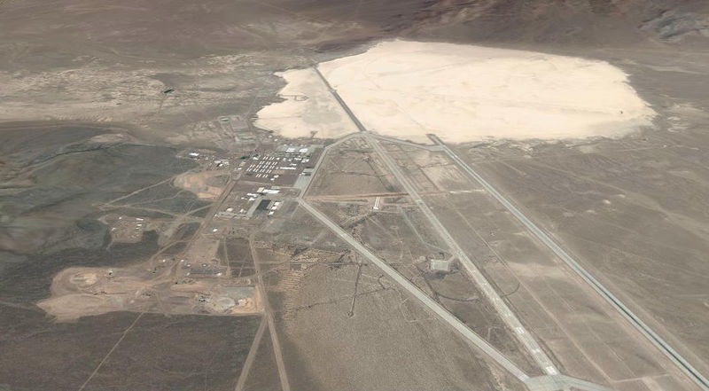nv map with Groom Lake 31052 800px Area 51 on Lovelock in addition 101424825 further 81836222 as well 14358425524 moreover Benefits Of Swearing.