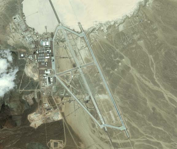 Sol  Terra  Us  Nv  Groom Lake  Img  Groom Lake
