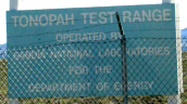 tonopah Sign 002