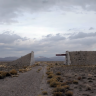 wwii army air field Tonopah1
