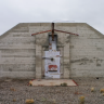 wwii army air field Tonopah5