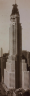 chrysler building 1866416209