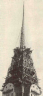 chrysler building 1889255586