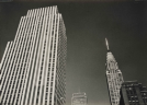 chrysler building 3037887057 20d3c967e9 o
