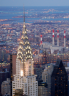 chrysler building 3151275004 cd839d84d1 o