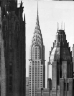chrysler building 693067965