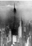 chrysler building 730115862