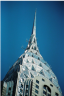 chrysler building Chrysler Building-16