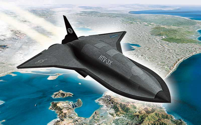 Transport Drones Blackswift Htv 3x Img