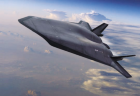 blackswift 2008 hypersonic 01