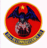 rq-170 30thpatch