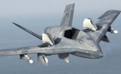 rq 170 stealth drone with Lockheed Martin Skunkworks Uav Concept 295x180 on Details On New Classified Rq 180 Stealth Spy Drone Being Tested By Us Air Force At Area 51 further 7 together with Lockheed Martin SkunkWorks UAV Concept 295x180 together with Neuron Program  pletes Stealth Test Flights moreover Pg1.