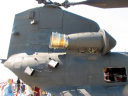 mh-47g soa 01 of 96
