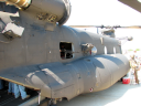 mh-47g soa 29 of 96