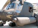 mh-47g soa 41 of 96
