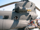 mh-47g soa 43 of 96