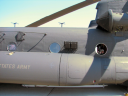 mh-47g soa 44 of 96