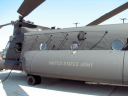 mh-47g soa 45 of 96