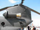 mh-47g soa 55 of 96