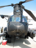 mh-47g soa 66 of 96