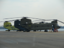 Boeing Chinook Factory 1 700x525