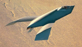 hot-pic-boeing-usaf-bird-of-prey-stealth-test-airplane-picture