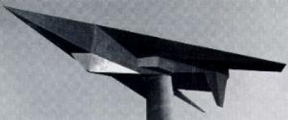 lockheed invertpolemodel