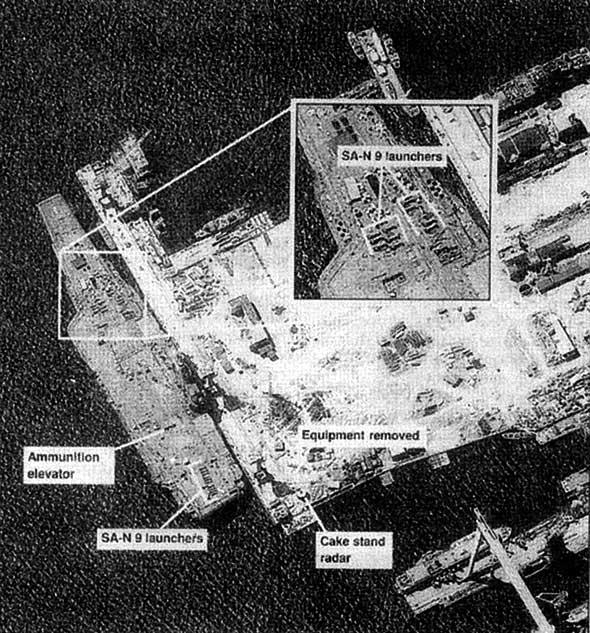 Transport Satellites Key Hole Kh 12 Img Kh 12 Kh